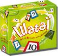 Wataï