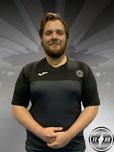 Pierre Müller - Torwarttrainer
