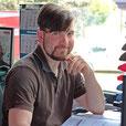 Sven Bornwasser CNC Büro Arbeitsvorbereitung