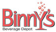 Recommended On-line Distributor: Binny's carries most of our products and ships to most U.S. States.