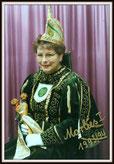 Prinzessin Marlies I. Kuck, 1994