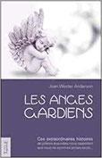 Les anges gardiens, Pierres de Lumière, tarots, lithothérpie, bien-être, ésotérisme