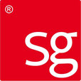 SG Leuchten Logo