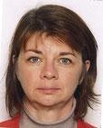Dr Virginie ROMAN