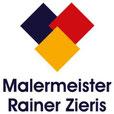 Maler Zieris - Werbegemeinschaft Habenhausen-Arsten