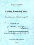 Karin Schröder/™Gigabuch Forschung/Transkriptionsheft 23/1917