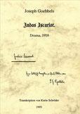 Karin Schröder/™Gigabuch Forschung/Transkriptionsheft 09/1918