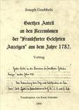 Karin Schröder/™Gigabuch Forschung/Transkriptionsheft 29