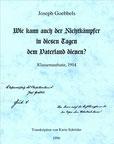 Karin Schröder/™Gigabuch Forschung/Transkriptionsheft 21