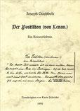 Karin Schröder/™Gigabuch Forschung/Transkriptionsheft 03/1917