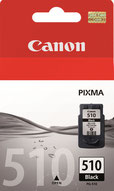 Canon PG510/512 CL511/513