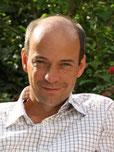 Prof. Dr. Dr. André Gessner, UR