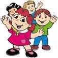 Школьные туры в Испании, детские туры по Испании