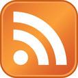 News per RSS Feed abonnieren