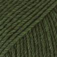 22 dunkelgrün