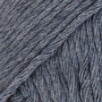 103 dark wash recycled denim