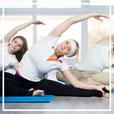 Fitness & Gesundheit TV-Pfaffenweiler Diana Schröter