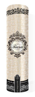 Tiara Superior Products Australian Gold Zonnebank creme bronzer zoncosmetica DHA cosmetisch natuurlijk
