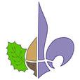 Grupo Scout Quecus 448
