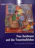 Gute-Nacht-Geschichten für Kinder zum Vorlesen und Selbstlesen.