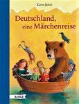 145 Euro Buchausgabe Sehr seltenes Sammlerstück