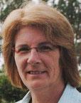 Küsterin Christa Brinker