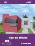 Real de Zuazua