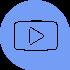 動画コーナー