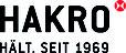 Hakro hält seit 1969