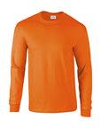 Size Langarm T-Shirt Ultra Cotton™