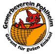 Gewerbeverein Pohlheim e.V.