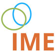 Logo du Fonds de l'IME