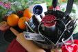 Backzubehör-Tipps und Bestell-Links von K.D. Michaelis