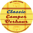 Classic Camper Verhuur is a customer of Triple A Solutions Modular Software Solutions