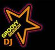 www.groovy-dj-münchen.de