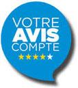 Avis AlloDebouchage canalisation égout Bourgogne Franche comté