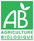Label Agriculture Biologique (label AB)