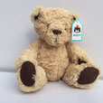 140 x 140 good nice stuffed animal bear jellycat