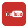 Communication YouTube