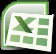 MS Excel Macros VBA