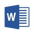 MS Word Macros VBA