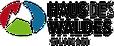Logo des Haus des Waldes Stuttgart