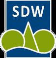 SDW-Bundesverband