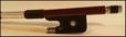 archet contrebasse etude