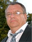 Thierry G (Bureautique)
