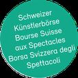 Schweizer Künslterbörse