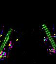 GVL 2014