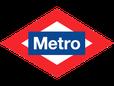 Metro Madrid - Trayecto Recomendado