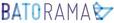 optimisation processus industriel pour Batorama