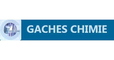 Formation optimisation des processus pour Gaches Chimie